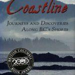 secret-coastline-cover