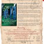 BC-BookWorld-Ad22-221×332