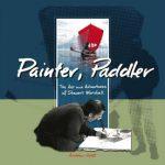 painter-paddler-cover