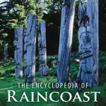 raincoast-place-names-cover