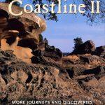 secret-coastline-ii-cover
