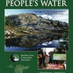 the-peoples-water-cover