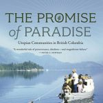 the-promise-of-paradise-2nd-ed