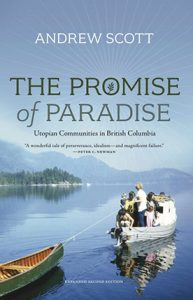 The Promise of Paradise - 2nd Edition