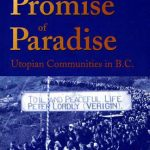 the-promise-of-paradise-cover