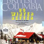 BC cover