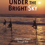 under-bright-sky-cover